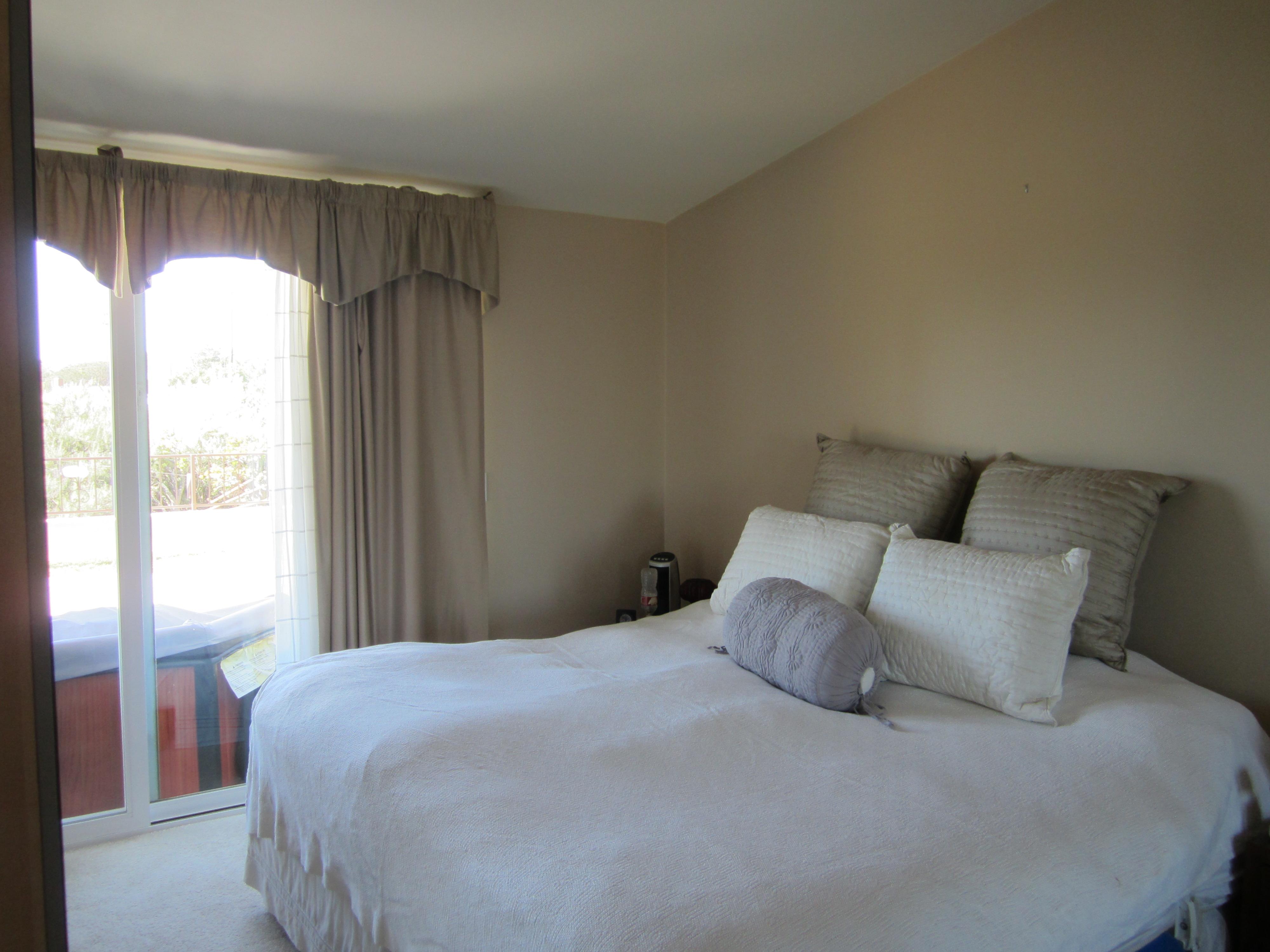 Santa Barbara Capital Property Management 4 Bedroom Mesa
